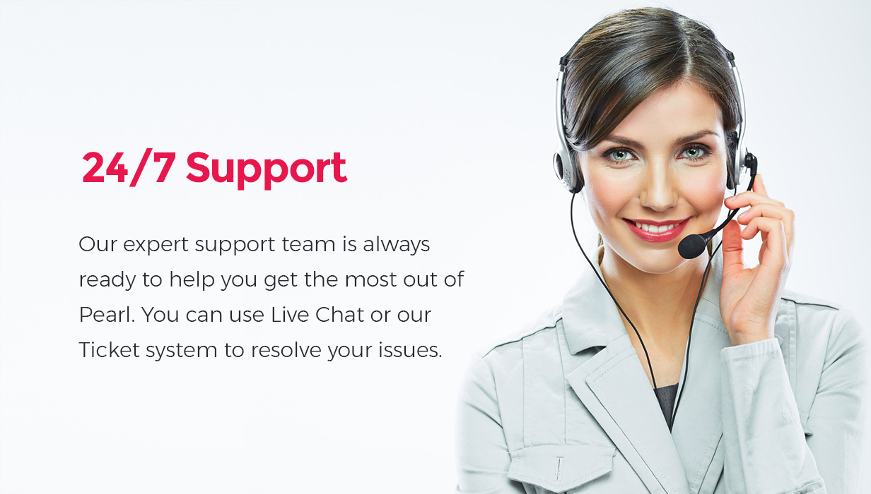 1601083953 731 support - Pearl - Corporate Business WordPress Theme