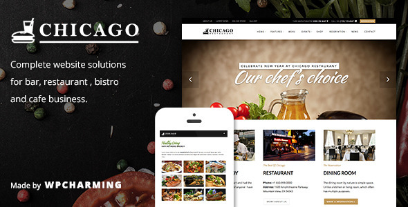 1601214112 895 01 preview1.  large preview - Construction WordPress Theme