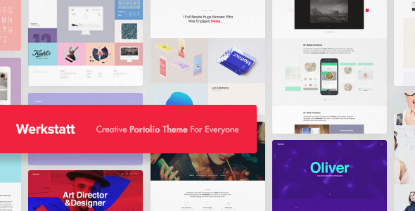 1601257425 966 01 preview.  large preview - Werkstatt - Creative Portfolio WordPress Theme
