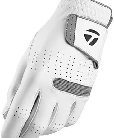 1601452276 41FXPe1XmGL. AC  367x445 - TaylorMade Men's Tour Preferred Flex Golf Glove