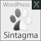 213740 - Dandelion - Powerful Elegant WordPress Theme