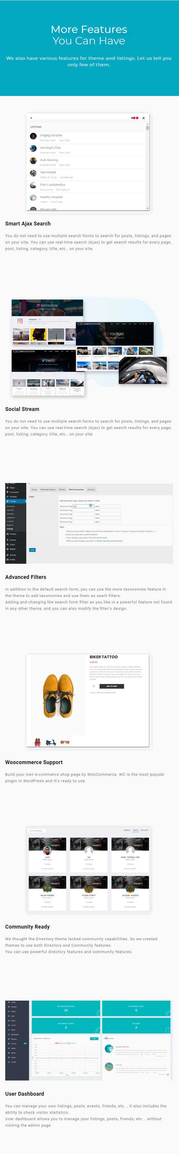 3 2 - Javo Directory WordPress Theme