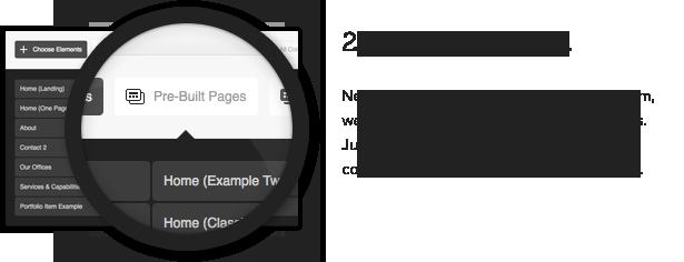 3 item page pb2 - Dante - Responsive Multi-Purpose WordPress Theme