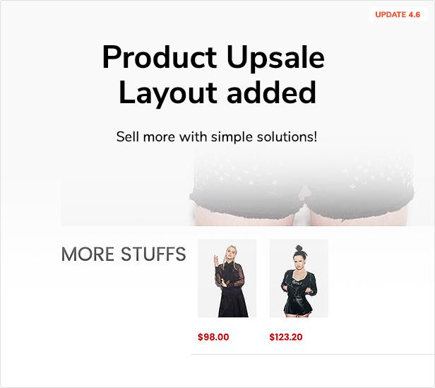 4 6 5 - Fastor - Multipurpose Shopify Sections Theme