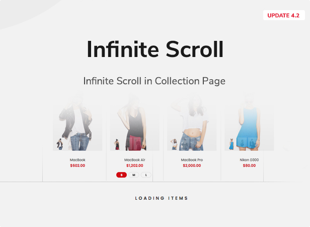 4.2 2 - Fastor - Multipurpose Shopify Sections Theme
