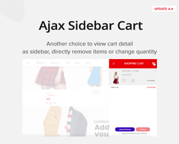 4.4 6 - Fastor - Multipurpose Shopify Sections Theme