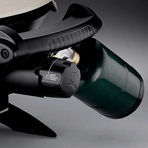 414mc4sVltL. AC  - Weber 50060001 Q1000 Liquid Propane Grill,Chrome
