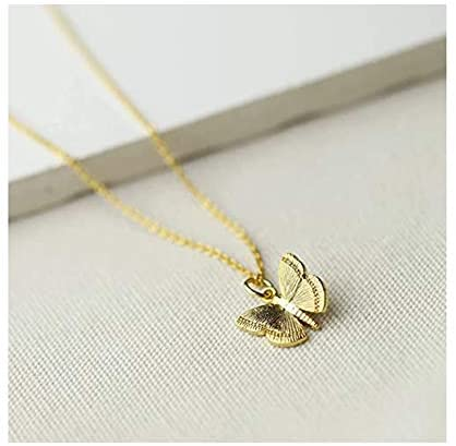 41XshfK2K0L. AC  - Hundred River Friendship Anchor Compass Necklace Good Luck Elephant Pendant Chain Necklace with Message Card