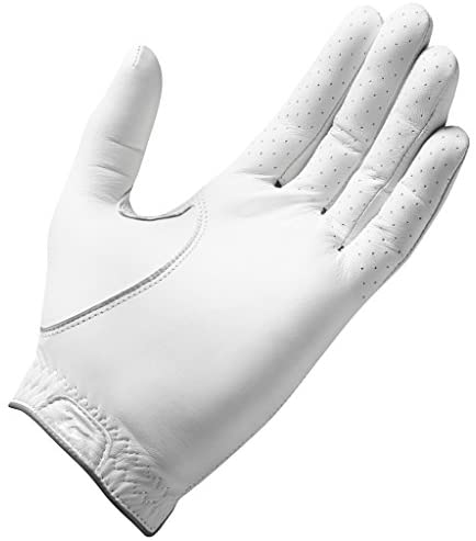 41uhd2bbmpL. AC  - TaylorMade Men's Tour Preferred Flex Golf Glove