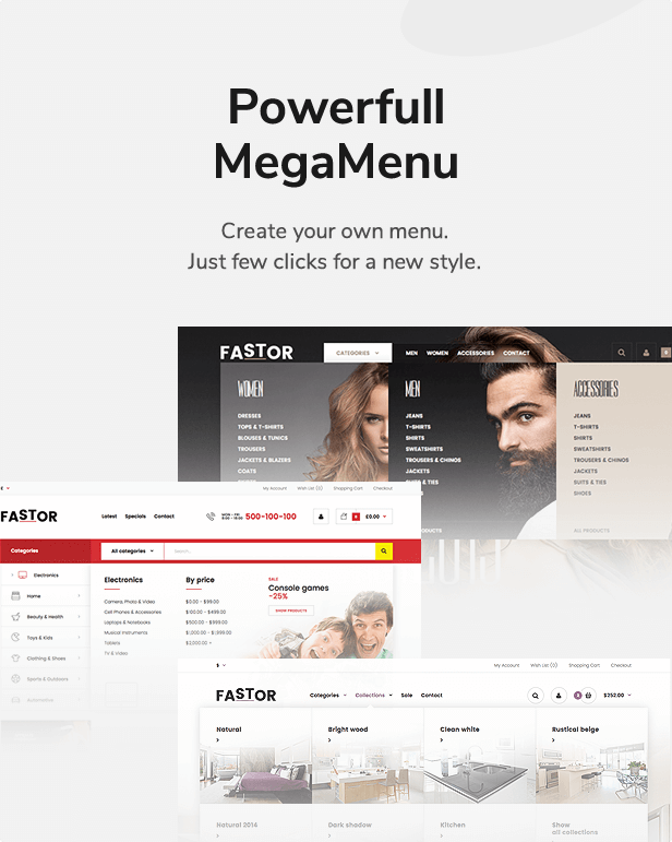 4 13 - Fastor - Multipurpose Shopify Sections Theme