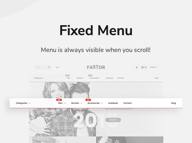 4 14 - Fastor - Multipurpose Shopify Sections Theme