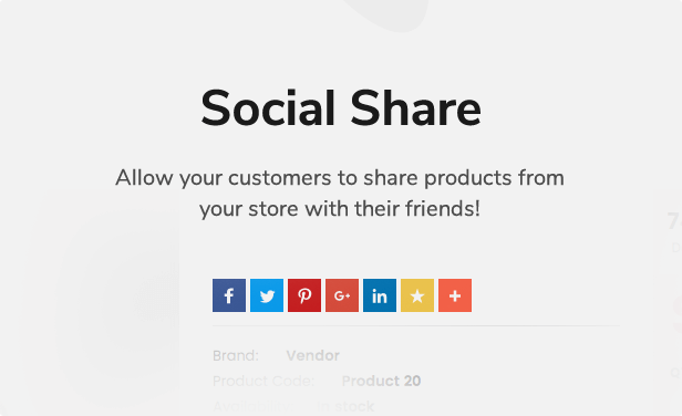 4 22 - Fastor - Multipurpose Shopify Sections Theme