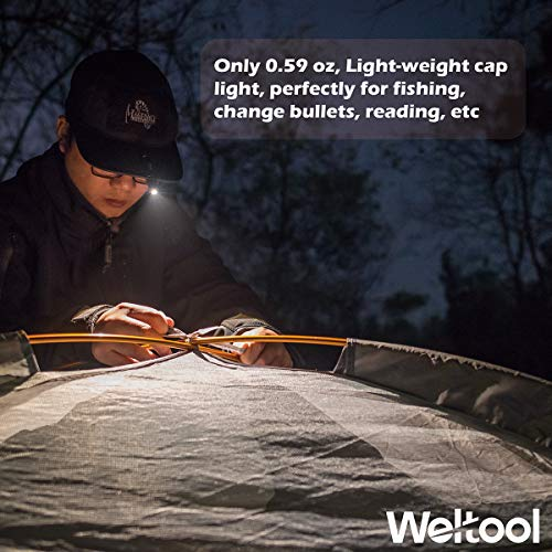 51uVKpRBxzL - Weltool M6-Dr Diagnostic Medical Penlight No-Glare for Doctor Nurse Inspection Torch Medical Care Emergency Pocket Pen Light with Clip