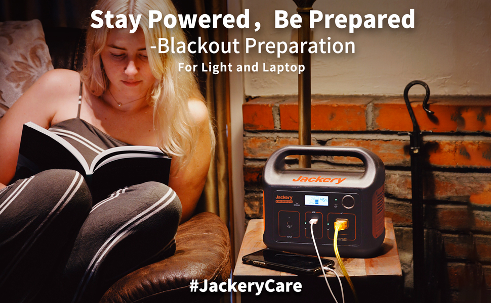 6a22938b 5a1a 4384 96d9 7b1bae7118a7.  CR0,0,970,600 PT0 SX970 V1    - Jackery Portable Power Station Explorer 240, 240Wh Backup Lithium Battery, 110V/200W Pure Sine Wave AC Outlet, Solar Generator (Solar Panel Not Included) for Outdoors Camping Travel Hunting Emergency