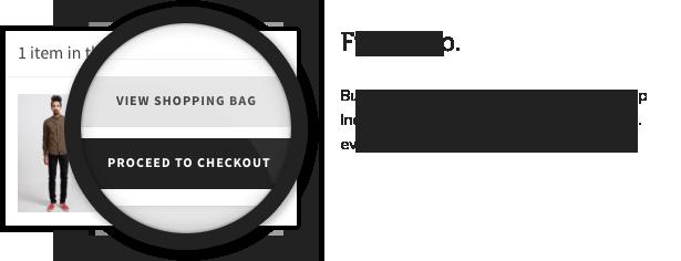 7 item page shop - Dante - Responsive Multi-Purpose WordPress Theme