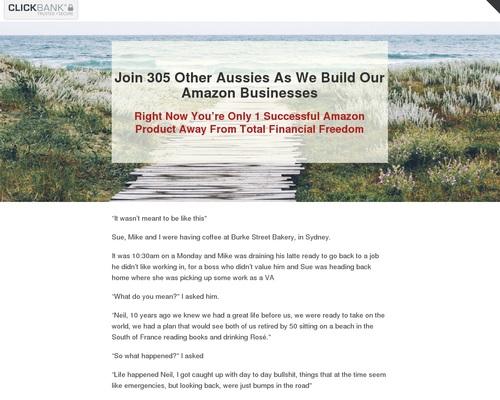 aussiepren x400 thumb - AOE – Aussie Online Entrepreneurs