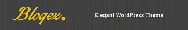 blogex backad by themebucket d832898 - Bucket Admin Bootstrap 3 Responsive Flat Dashboard