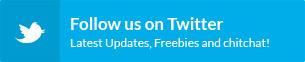 button 3 - JustLanded - WordPress Landing Page