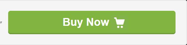 buy now button - ArkaHost - WHMCS WordPress Theme