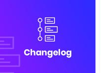changelog low 3 - Saasland - MultiPurpose WordPress Theme for Startup