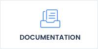docs - Travel Booking WordPress Theme