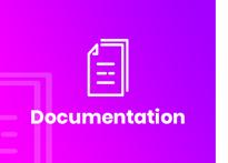 documentation low 3 - Saasland - MultiPurpose WordPress Theme for Startup