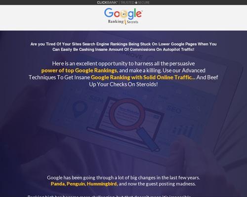 equibit x400 thumb - Google Ranking Secrets