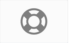 f12 - Construction WordPress Theme