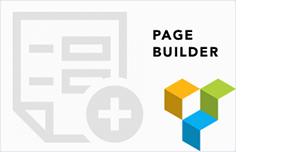 f2 - Construction WordPress Theme