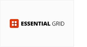 f esg - Construction WordPress Theme