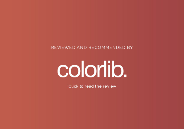 infinite review - Infinite - Multipurpose WordPress Theme