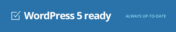 meks wp5 ready - Throne - Personal Blog/Magazine WordPress Theme