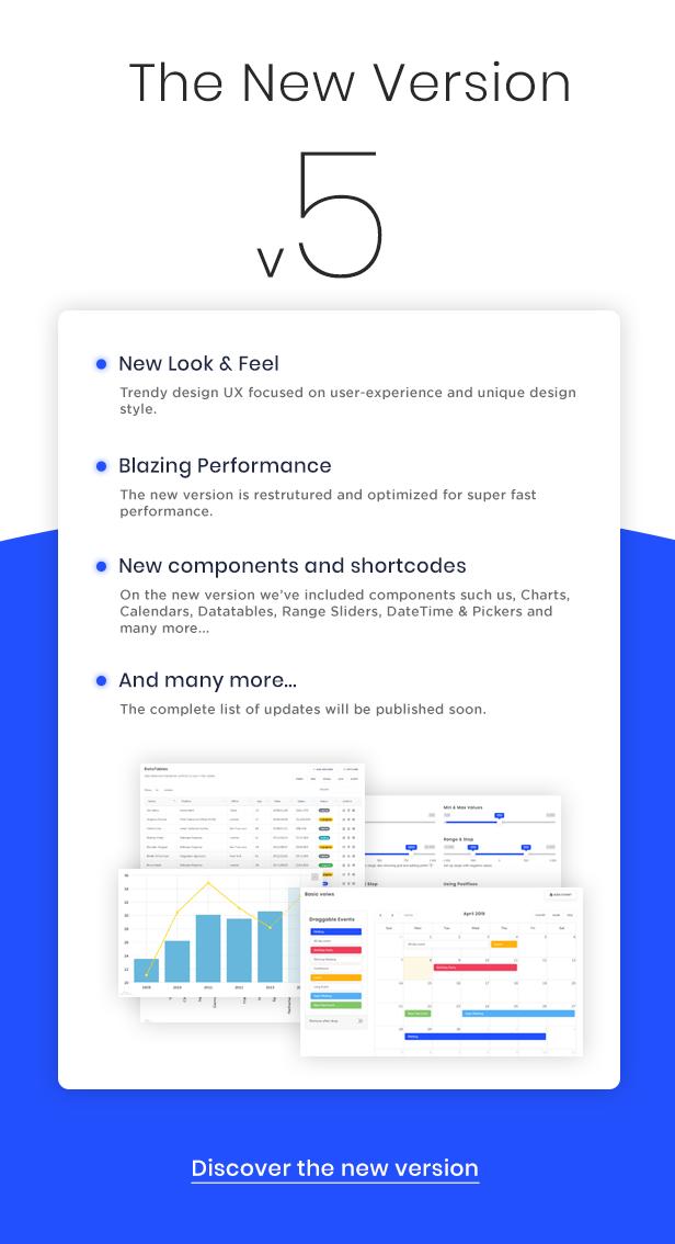 newversion - Polo - Responsive Multi-Purpose HTML5 Template