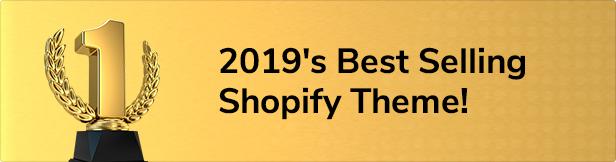 nr1 v1 - Fastor - Multipurpose Shopify Sections Theme