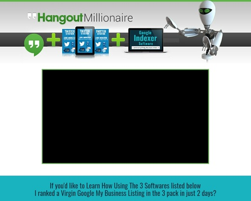 peteseo x400 thumb - Hangout Millionaire Most Powerful Video Marketing Software on the Planet — webinar