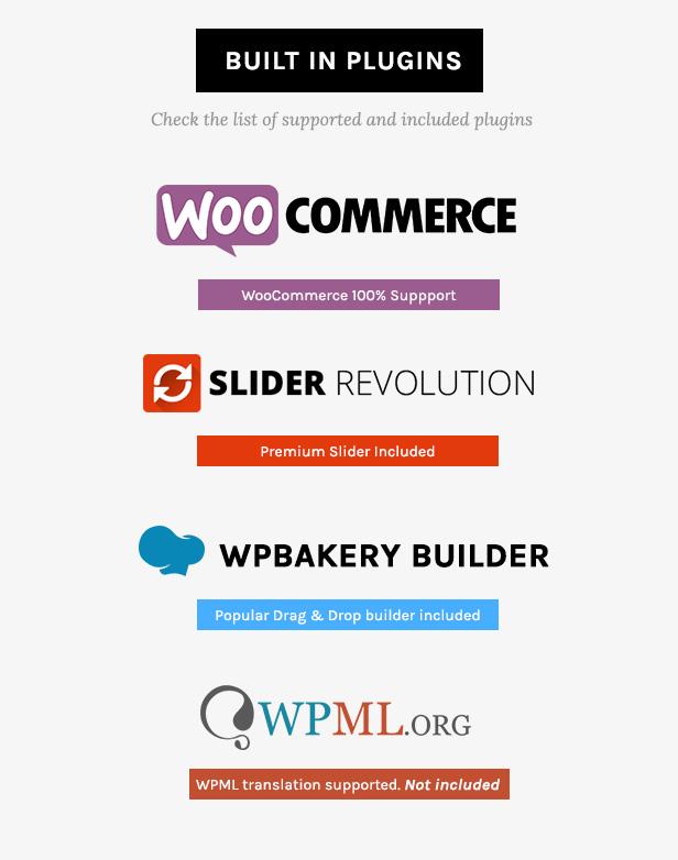 plugins1 - Basel - Responsive eCommerce Theme