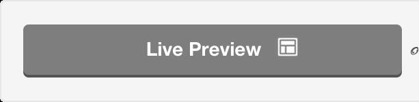 preview button - ArkaHost - WHMCS WordPress Theme