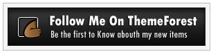profile button2 - Dandelion - Powerful Elegant WordPress Theme