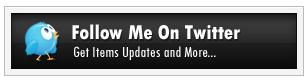 profile button4 - Dandelion - Powerful Elegant WordPress Theme