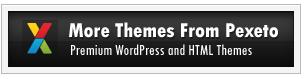 profile button5 - Dandelion - Powerful Elegant WordPress Theme