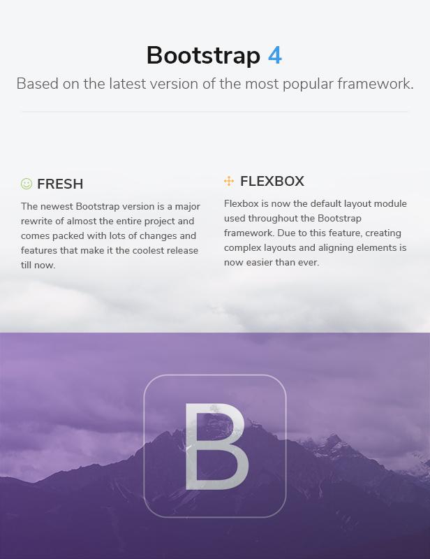 promo 3e - Codebase - Bootstrap 4 Admin Dashboard Template & Laravel 7 Starter Kit