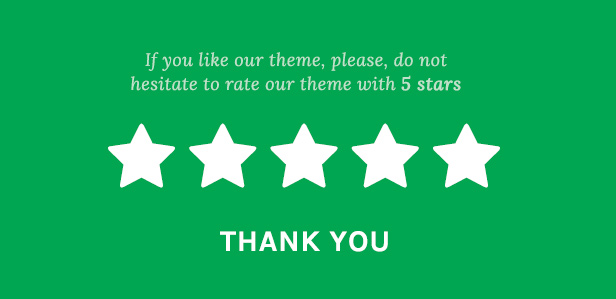 rate - Basel - Responsive eCommerce Theme