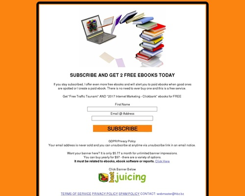 superwebs x400 thumb - Hbz.Bz Free or Paid Ebook Hub