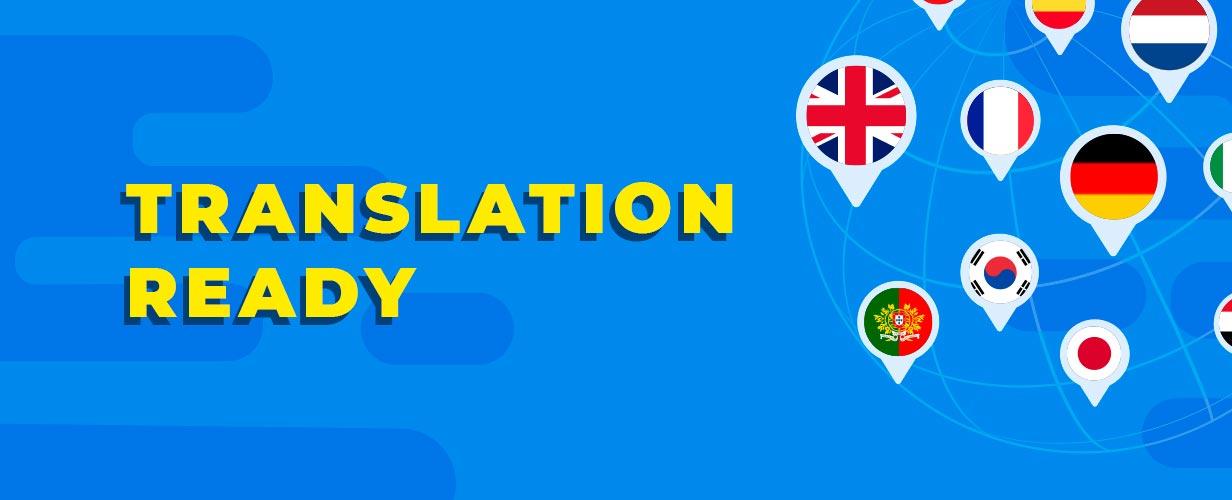 translation - Education WordPress Theme - Masterstudy