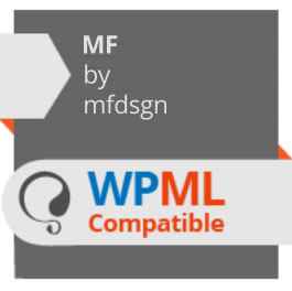 wpml certificate - MF - Multipurpose WordPress Theme