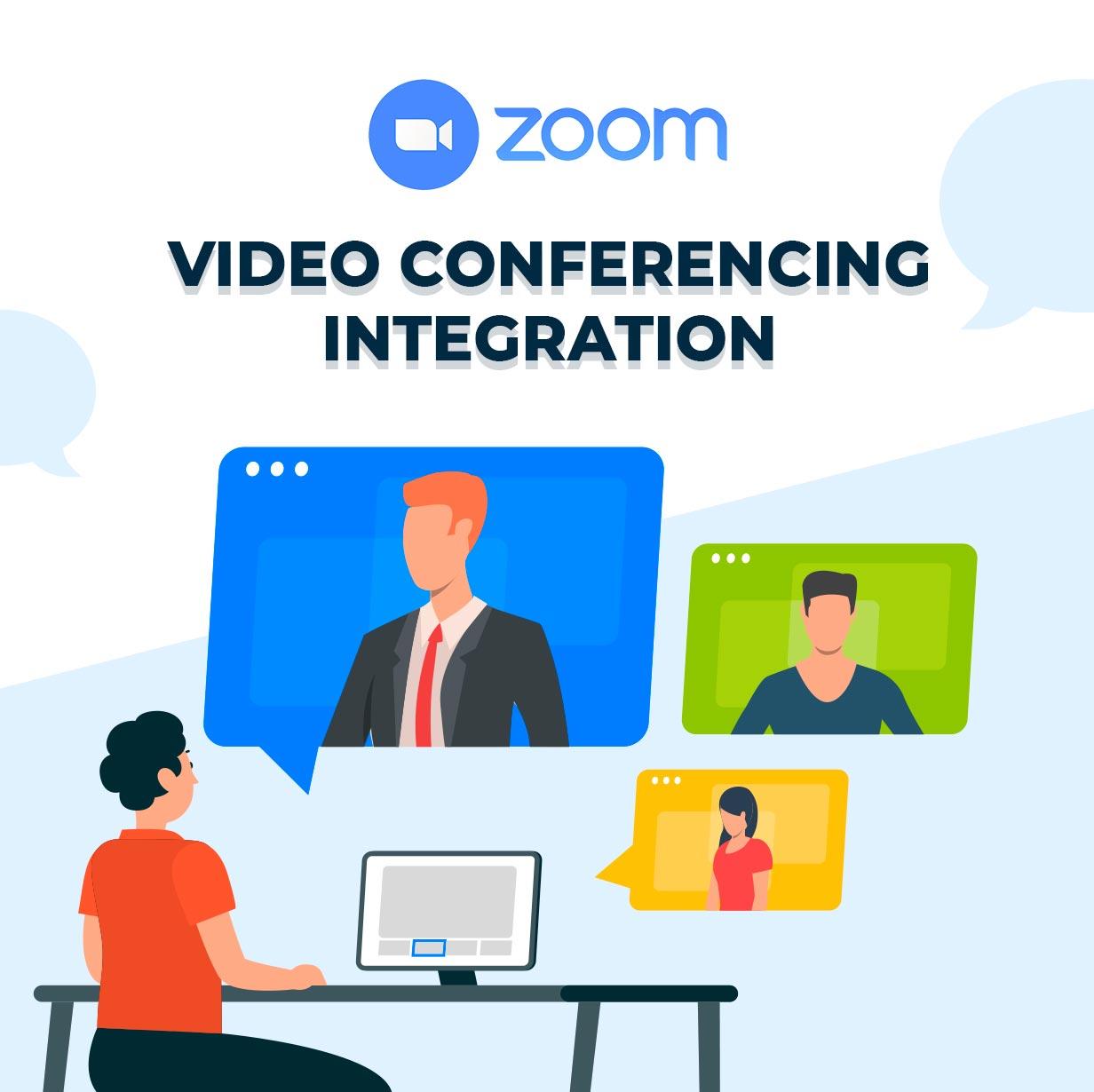 zoom - Education WordPress Theme - Masterstudy