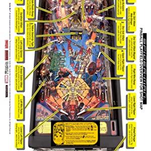 00fdbbe8 abcd 4c5e 9213 88e8142ac586.  CR0,491,2549,2549 PT0 SX300 V1    - The Pinball Compendium: 1982 to Present