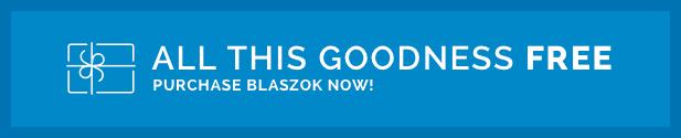 03b - Blaszok eCommerce Theme