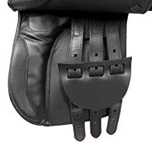 13aca6de 87cc 47ba ae29 a51018e8f5c8. CR5,0,1521,1521 PT0 SX220   - All Purpose Black Leather English Riding Horse Saddle Starter Kit