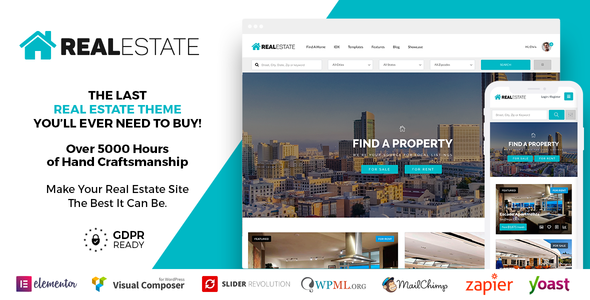 1602211541 266 01 preview.  large preview - Real Estate 7 WordPress